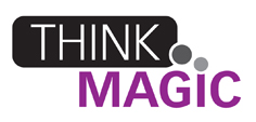Think Magic